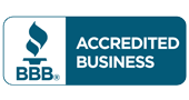 better-business-bureau-accredited