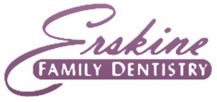 Erskine Family Dentistry